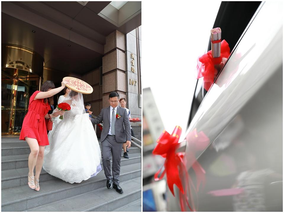 台北婚攝小游@桃園瀚品酒店 益與靜婚禮紀錄 饅頭爸團隊0630_Blog_053.jpg