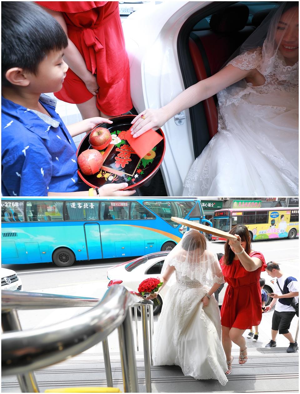 台北婚攝小游@桃園瀚品酒店 益與靜婚禮紀錄 饅頭爸團隊0630_Blog_056.jpg