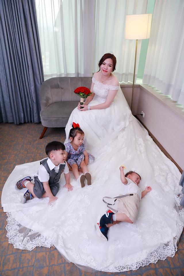 台北婚攝小游@桃園瀚品酒店 益與靜婚禮紀錄 饅頭爸團隊0630_Blog_060.jpg