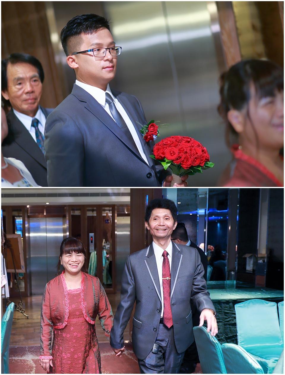 台北婚攝小游@桃園瀚品酒店 益與靜婚禮紀錄 饅頭爸團隊0630_Blog_063.jpg