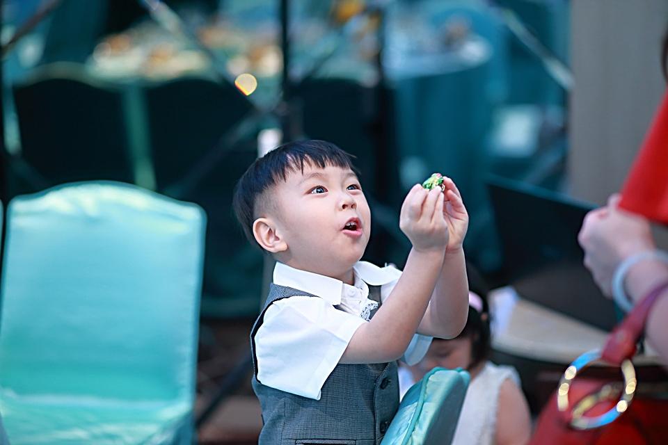 台北婚攝小游@桃園瀚品酒店 益與靜婚禮紀錄 饅頭爸團隊0630_Blog_067.jpg