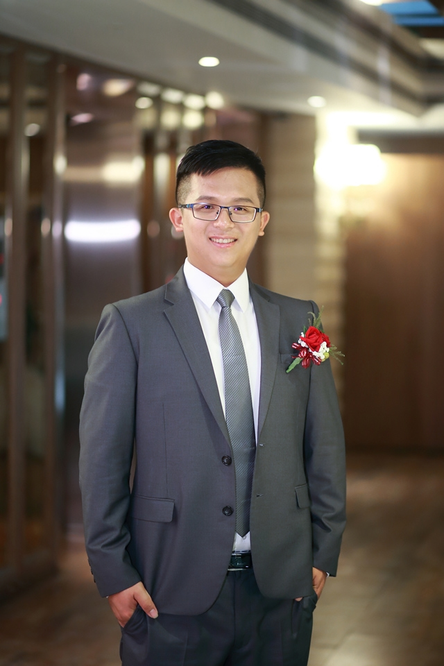 台北婚攝小游@桃園瀚品酒店 益與靜婚禮紀錄 饅頭爸團隊0630_Blog_068.jpg