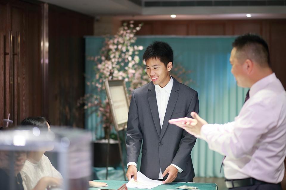 台北婚攝小游@桃園瀚品酒店 益與靜婚禮紀錄 饅頭爸團隊0630_Blog_073.jpg