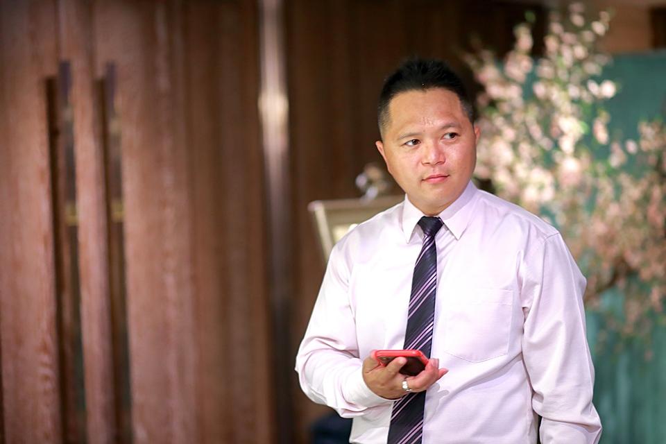 台北婚攝小游@桃園瀚品酒店 益與靜婚禮紀錄 饅頭爸團隊0630_Blog_076.jpg