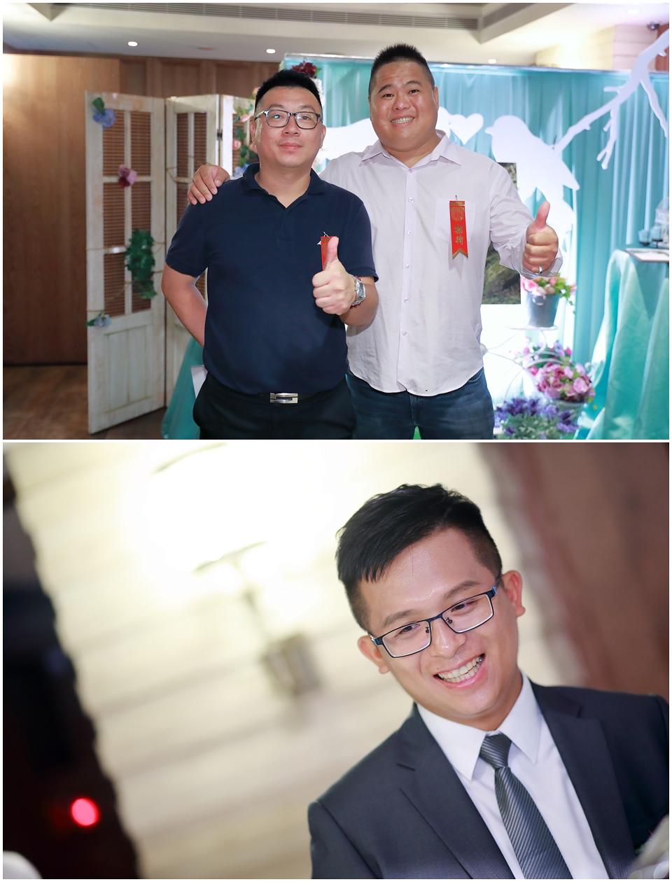台北婚攝小游@桃園瀚品酒店 益與靜婚禮紀錄 饅頭爸團隊0630_Blog_081.jpg