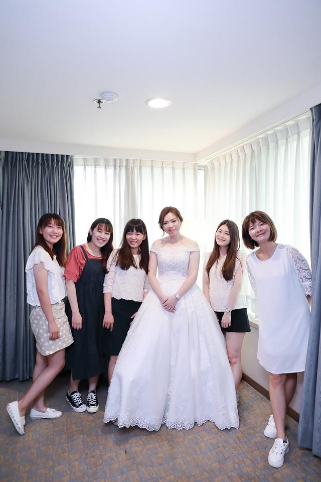 台北婚攝小游@桃園瀚品酒店 益與靜婚禮紀錄 饅頭爸團隊0630_Blog_082.jpg