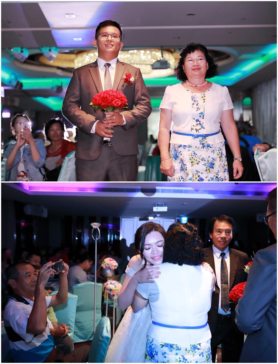 台北婚攝小游@桃園瀚品酒店 益與靜婚禮紀錄 饅頭爸團隊0630_Blog_088.jpg