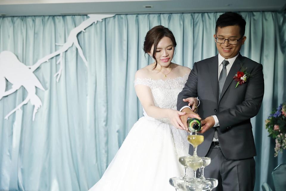 台北婚攝小游@桃園瀚品酒店 益與靜婚禮紀錄 饅頭爸團隊0630_Blog_091.jpg