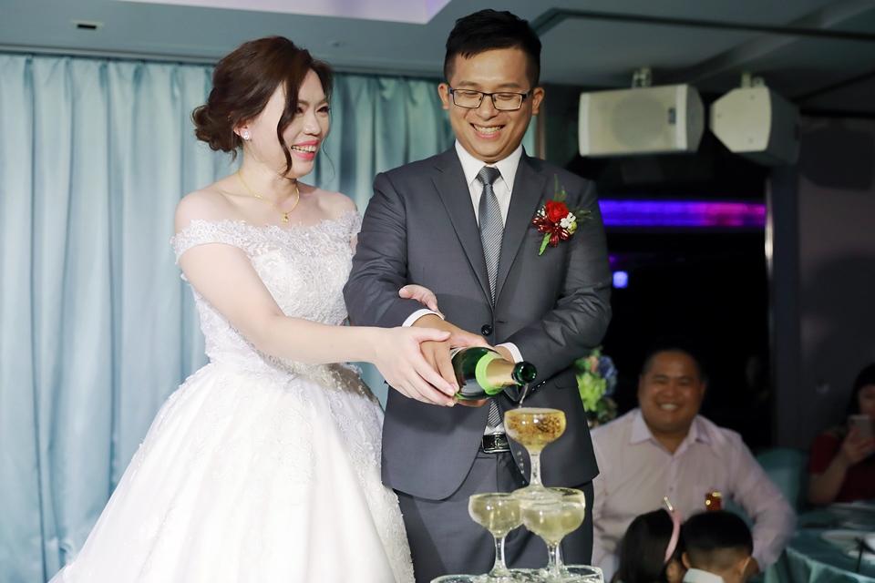 台北婚攝小游@桃園瀚品酒店 益與靜婚禮紀錄 饅頭爸團隊0630_Blog_092.jpg
