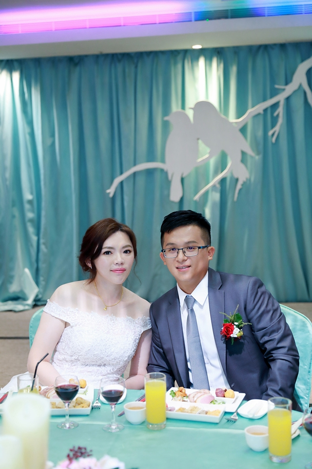 台北婚攝小游@桃園瀚品酒店 益與靜婚禮紀錄 饅頭爸團隊0630_Blog_093.jpg