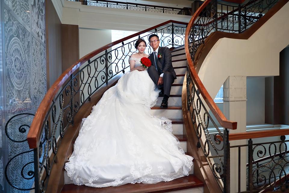 台北婚攝小游@桃園瀚品酒店 益與靜婚禮紀錄 饅頭爸團隊0630_Blog_097.jpg