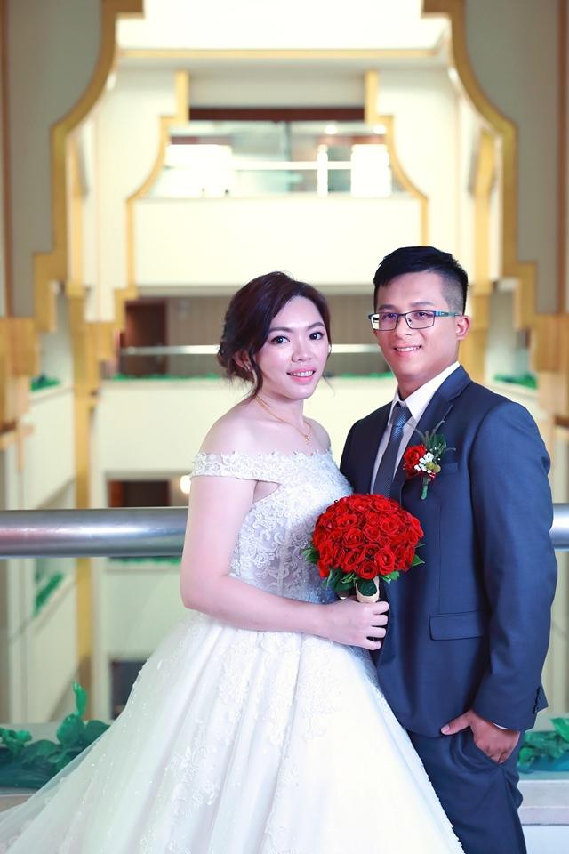 台北婚攝小游@桃園瀚品酒店 益與靜婚禮紀錄 饅頭爸團隊0630_Blog_098.jpg