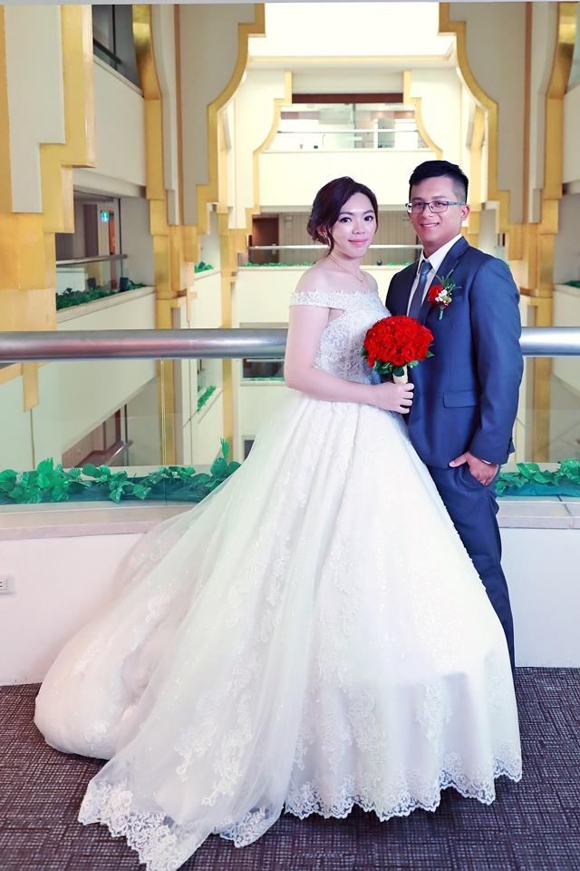 台北婚攝小游@桃園瀚品酒店 益與靜婚禮紀錄 饅頭爸團隊0630_Blog_099.jpg