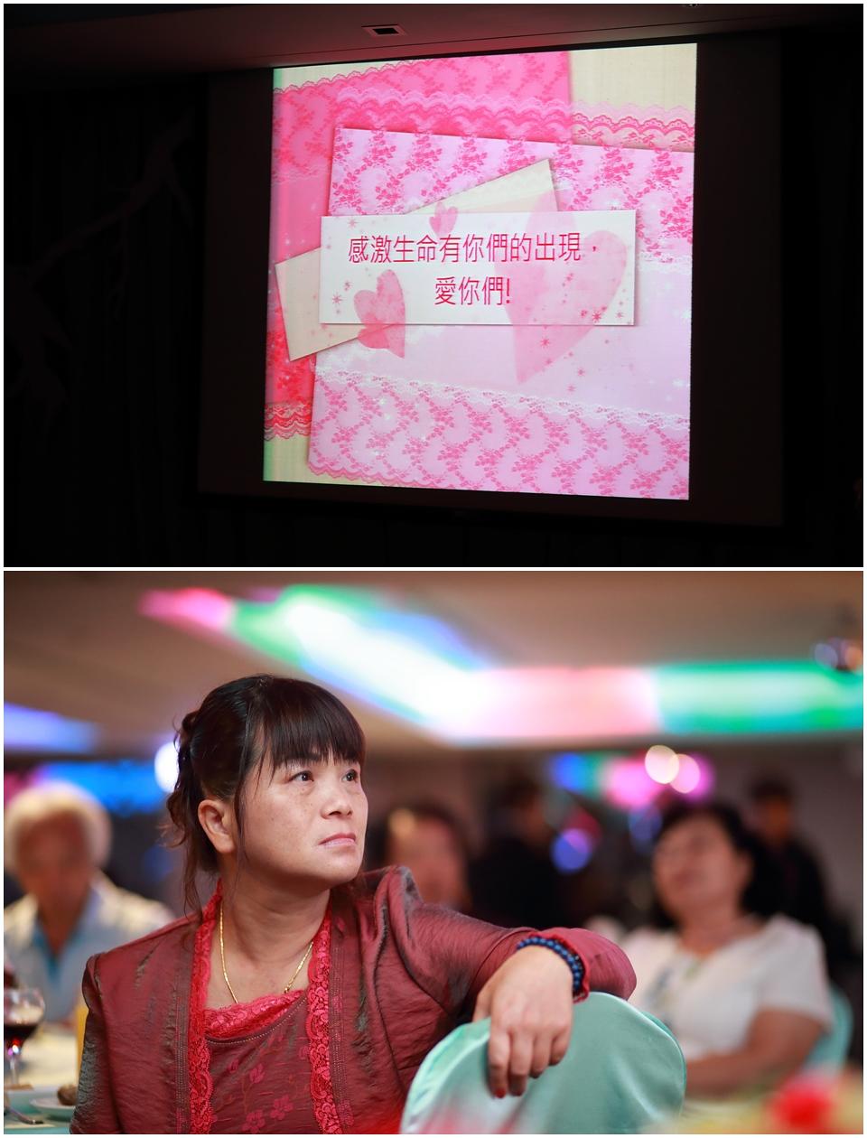 台北婚攝小游@桃園瀚品酒店 益與靜婚禮紀錄 饅頭爸團隊0630_Blog_103.jpg