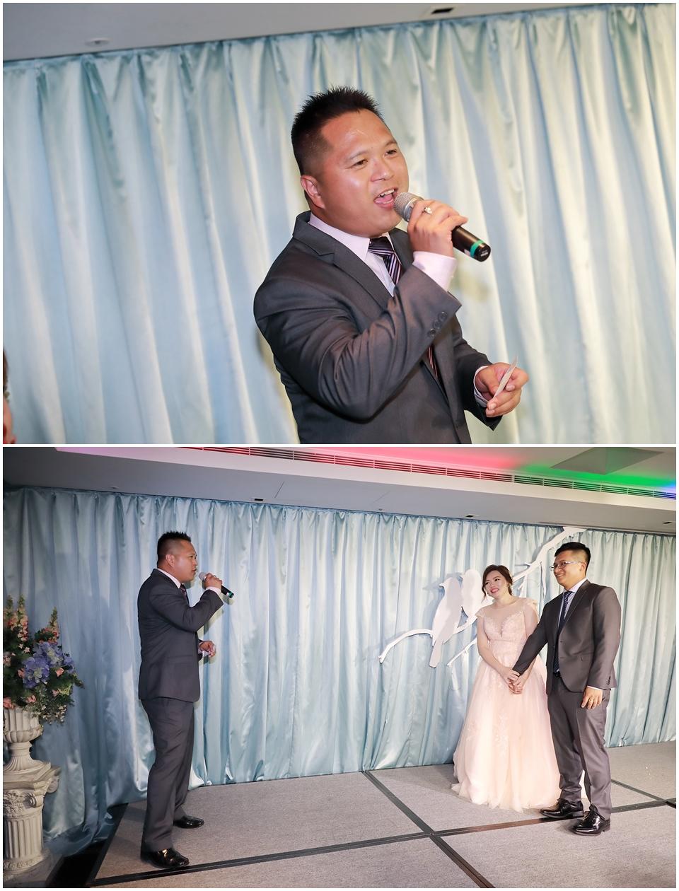 台北婚攝小游@桃園瀚品酒店 益與靜婚禮紀錄 饅頭爸團隊0630_Blog_104.jpg