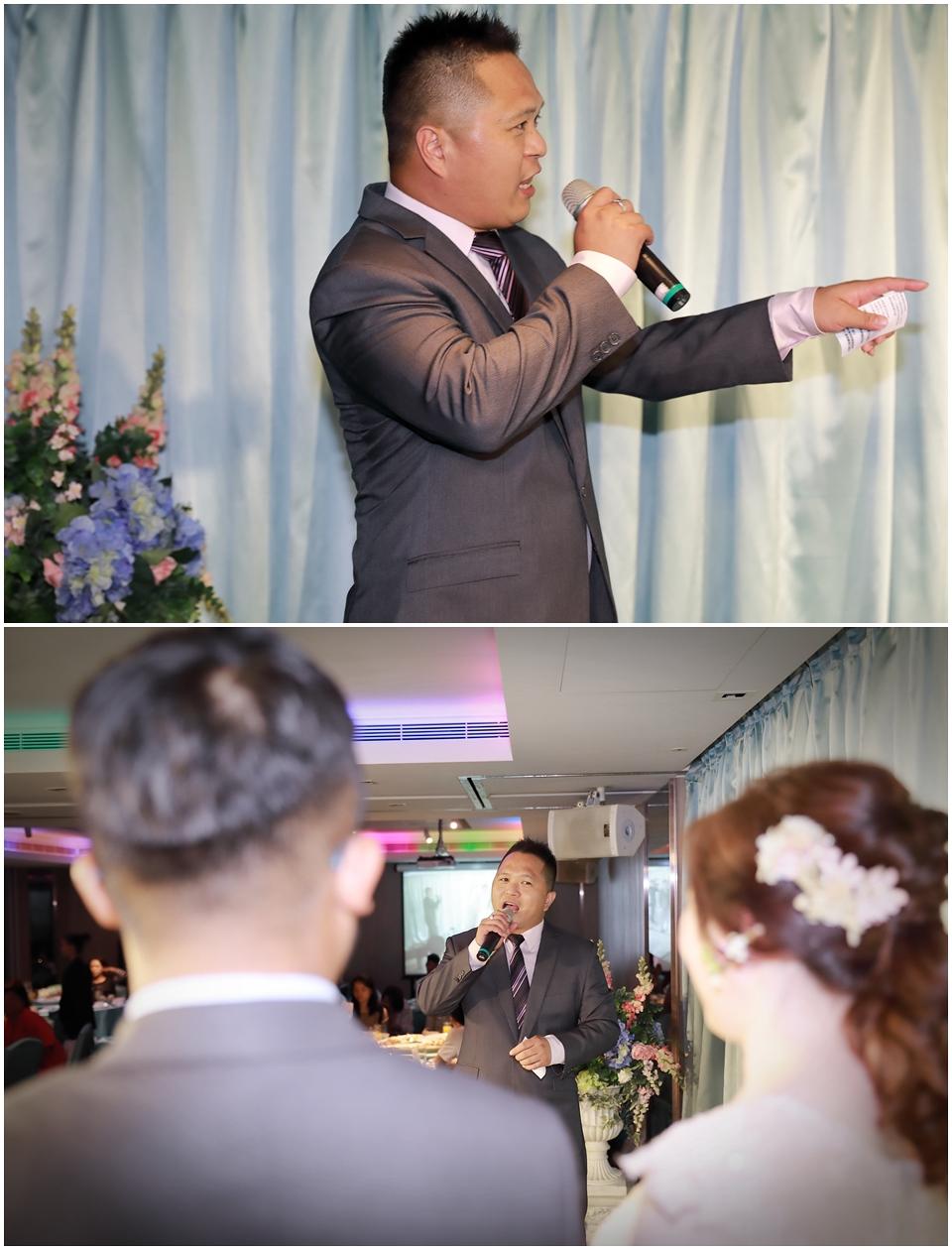 台北婚攝小游@桃園瀚品酒店 益與靜婚禮紀錄 饅頭爸團隊0630_Blog_105.jpg