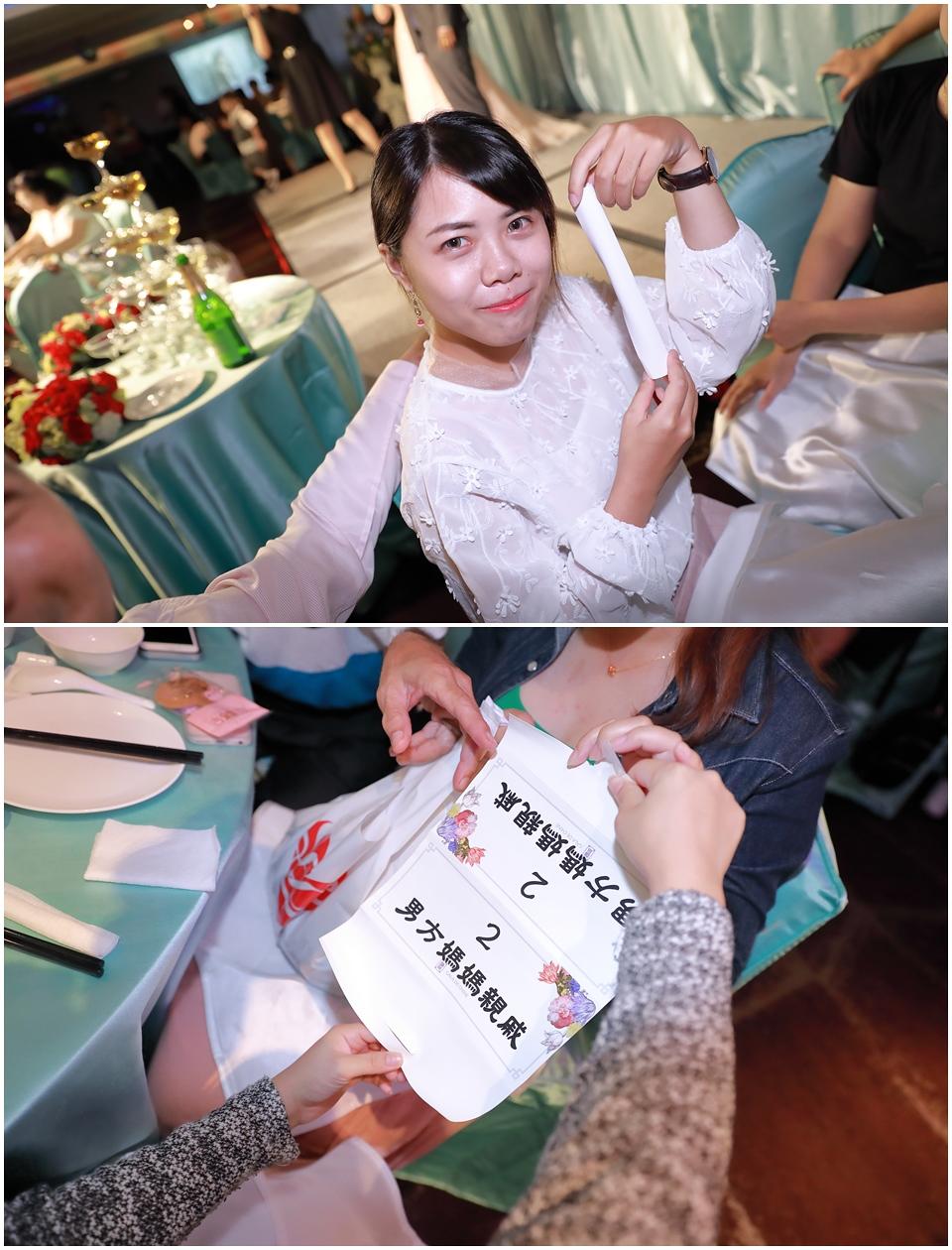 台北婚攝小游@桃園瀚品酒店 益與靜婚禮紀錄 饅頭爸團隊0630_Blog_107.jpg