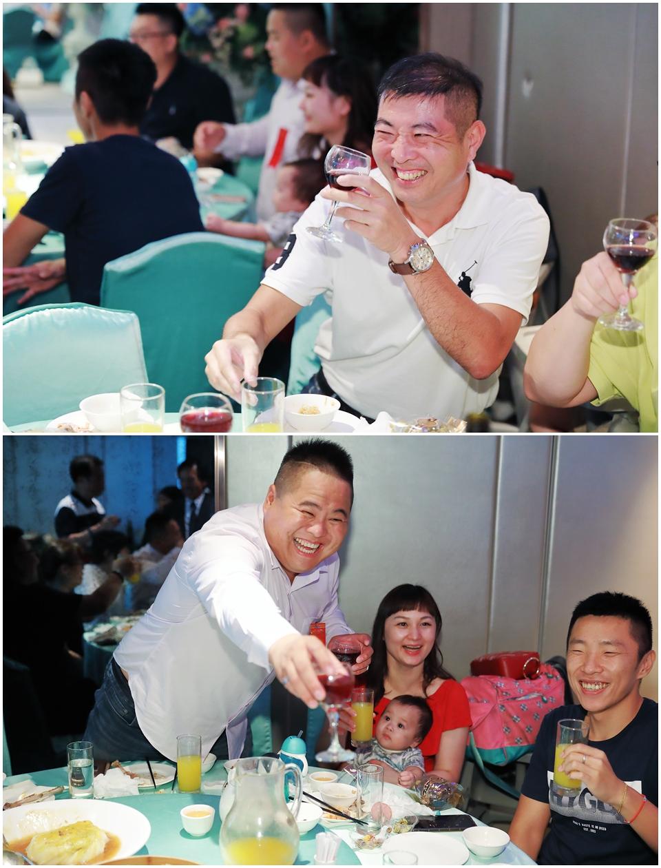 台北婚攝小游@桃園瀚品酒店 益與靜婚禮紀錄 饅頭爸團隊0630_Blog_110.jpg