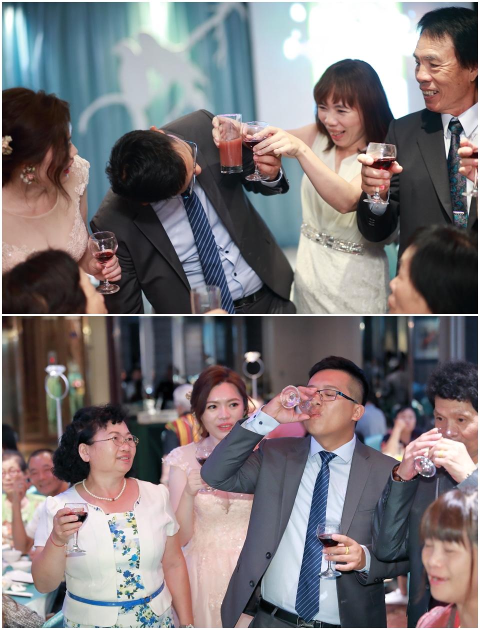 台北婚攝小游@桃園瀚品酒店 益與靜婚禮紀錄 饅頭爸團隊0630_Blog_111.jpg