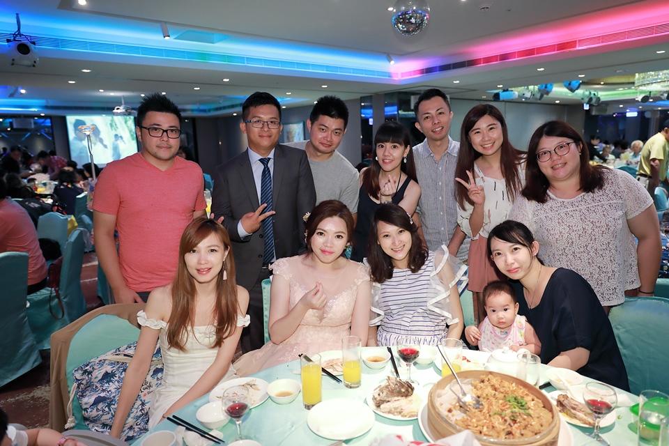 台北婚攝小游@桃園瀚品酒店 益與靜婚禮紀錄 饅頭爸團隊0630_Blog_112.jpg