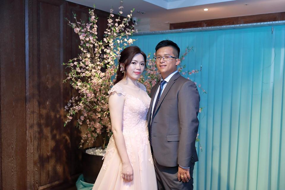 台北婚攝小游@桃園瀚品酒店 益與靜婚禮紀錄 饅頭爸團隊0630_Blog_115.jpg