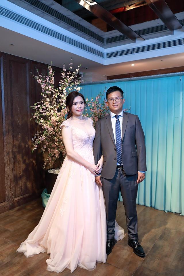 台北婚攝小游@桃園瀚品酒店 益與靜婚禮紀錄 饅頭爸團隊0630_Blog_116.jpg