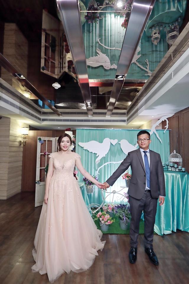 台北婚攝小游@桃園瀚品酒店 益與靜婚禮紀錄 饅頭爸團隊0630_Blog_118.jpg