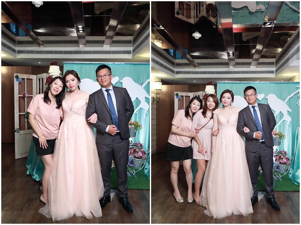台北婚攝小游@桃園瀚品酒店 益與靜婚禮紀錄 饅頭爸團隊0630_Blog_121.jpg