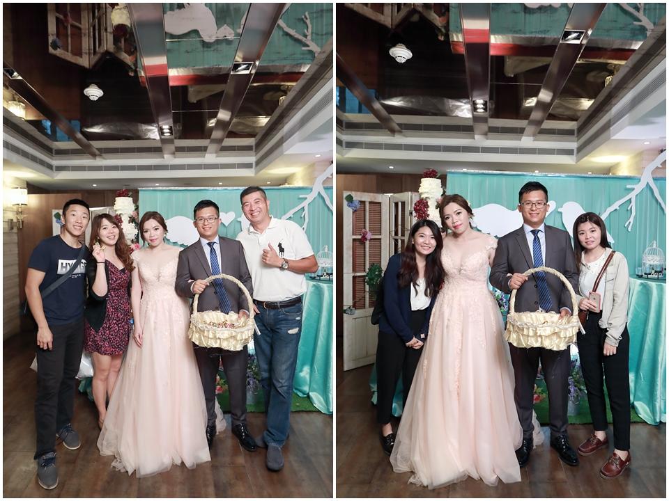 台北婚攝小游@桃園瀚品酒店 益與靜婚禮紀錄 饅頭爸團隊0630_Blog_123.jpg