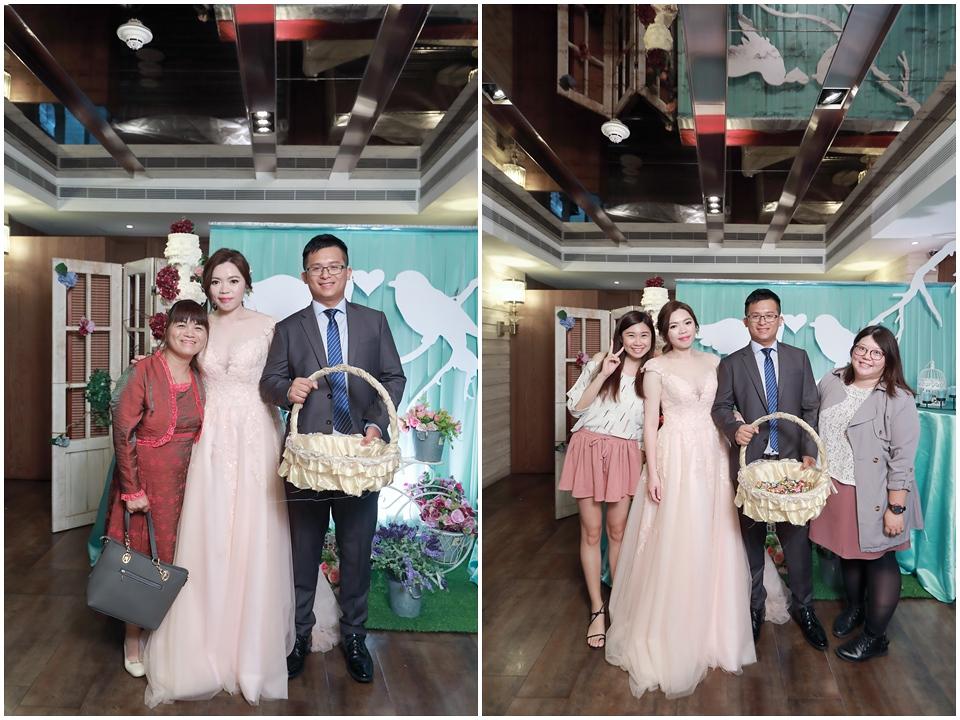 台北婚攝小游@桃園瀚品酒店 益與靜婚禮紀錄 饅頭爸團隊0630_Blog_127.jpg