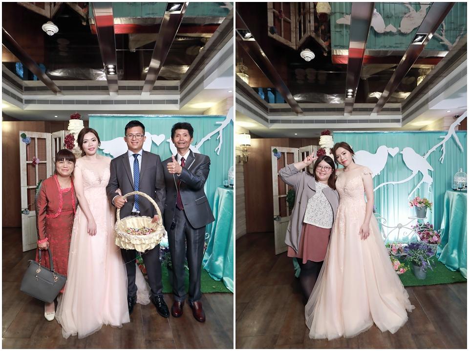 台北婚攝小游@桃園瀚品酒店 益與靜婚禮紀錄 饅頭爸團隊0630_Blog_128.jpg
