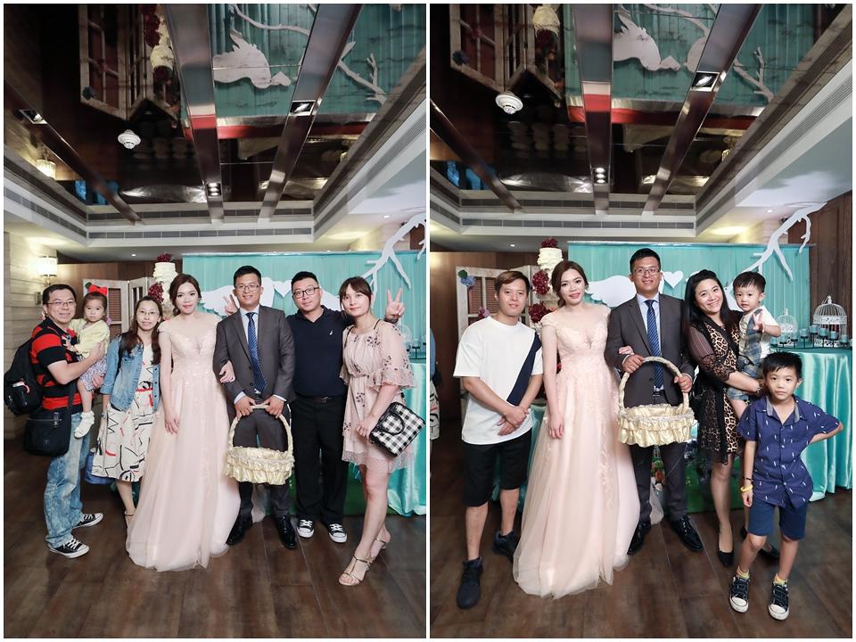 台北婚攝小游@桃園瀚品酒店 益與靜婚禮紀錄 饅頭爸團隊0630_Blog_133.jpg
