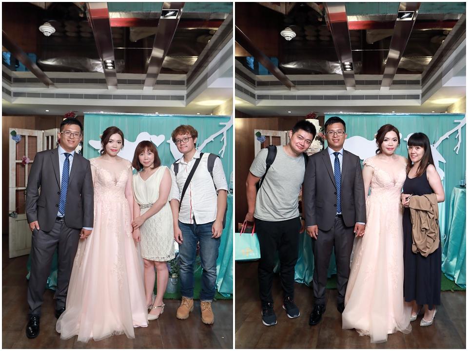 台北婚攝小游@桃園瀚品酒店 益與靜婚禮紀錄 饅頭爸團隊0630_Blog_137.jpg