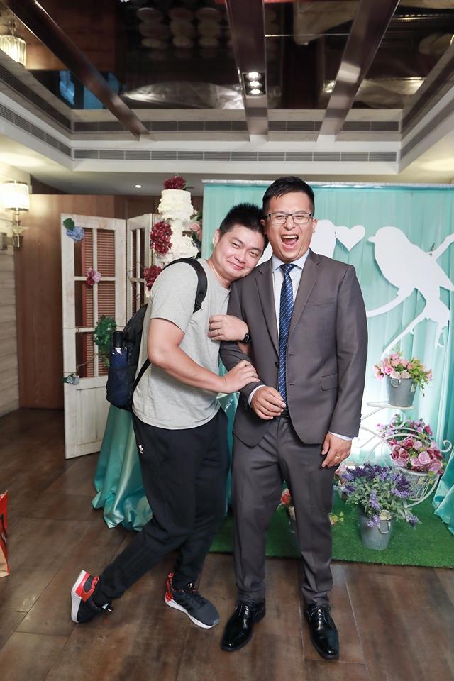 台北婚攝小游@桃園瀚品酒店 益與靜婚禮紀錄 饅頭爸團隊0630_Blog_139.jpg