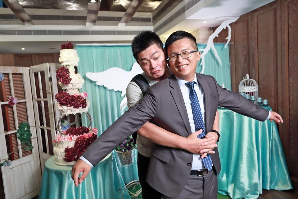 台北婚攝小游@桃園瀚品酒店 益與靜婚禮紀錄 饅頭爸團隊0630_Blog_140.jpg