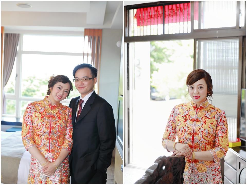 台北婚攝小游@禾風會館 翔與儀文定午宴紀錄 饅頭爸團隊0707_blog_001.jpg
