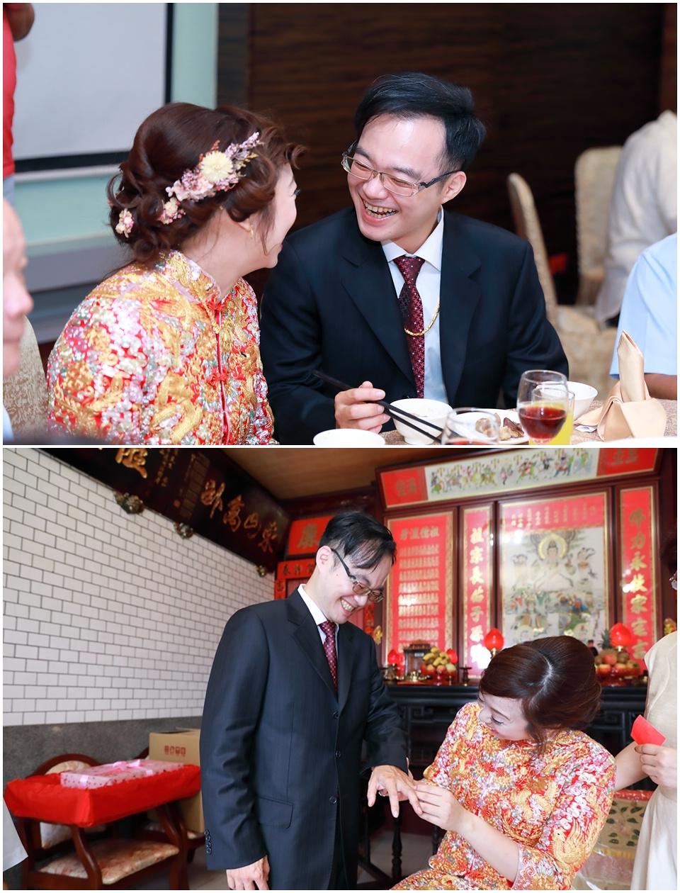 台北婚攝小游@禾風會館 翔與儀文定午宴紀錄 饅頭爸團隊0707_blog_002.jpg