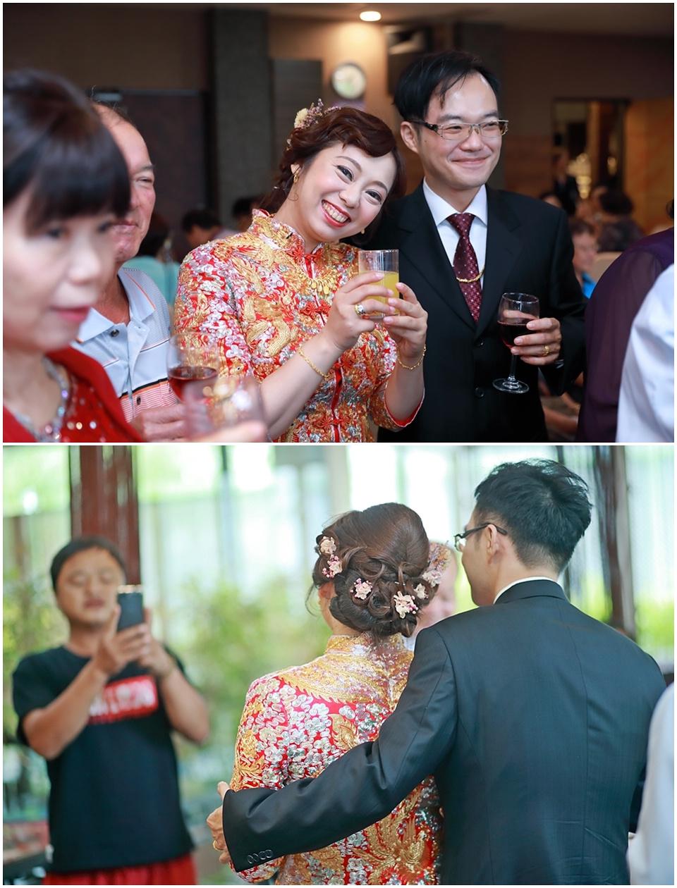 台北婚攝小游@禾風會館 翔與儀文定午宴紀錄 饅頭爸團隊0707_blog_006.jpg