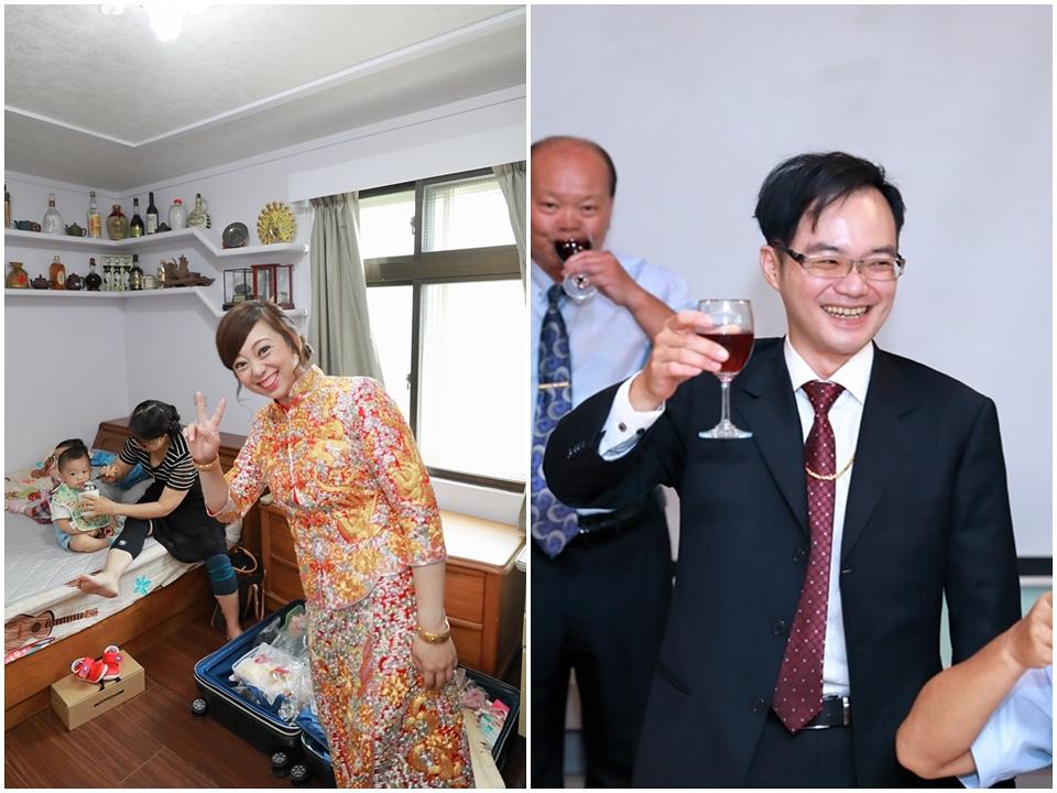 台北婚攝小游@禾風會館 翔與儀文定午宴紀錄 饅頭爸團隊0707_blog_007.jpg