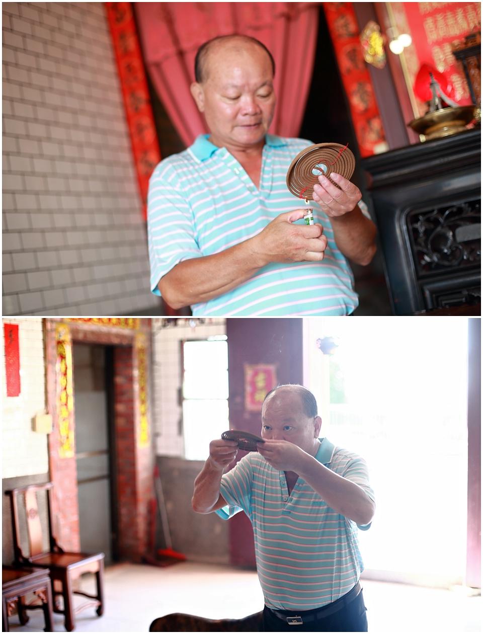台北婚攝小游@禾風會館 翔與儀文定午宴紀錄 饅頭爸團隊0707_blog_010.jpg