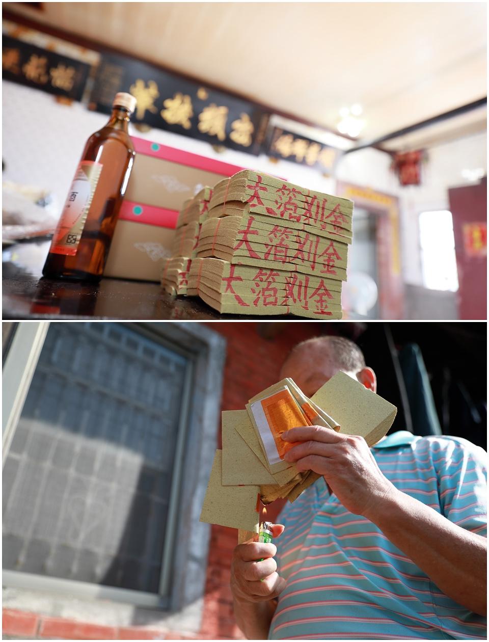 台北婚攝小游@禾風會館 翔與儀文定午宴紀錄 饅頭爸團隊0707_blog_011.jpg