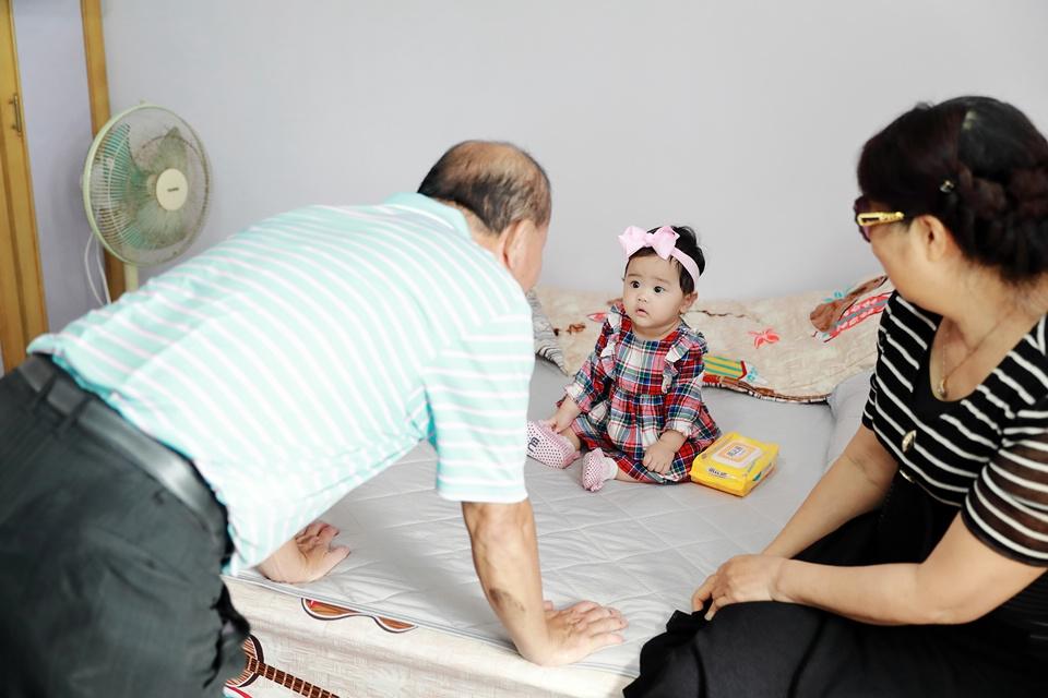 台北婚攝小游@禾風會館 翔與儀文定午宴紀錄 饅頭爸團隊0707_blog_015.jpg