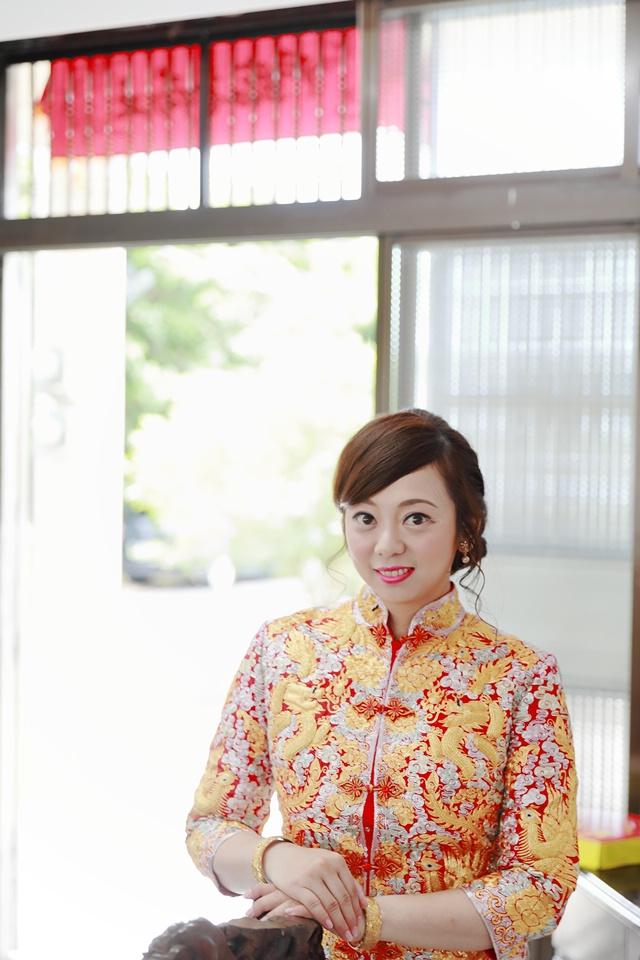 台北婚攝小游@禾風會館 翔與儀文定午宴紀錄 饅頭爸團隊0707_blog_027.jpg
