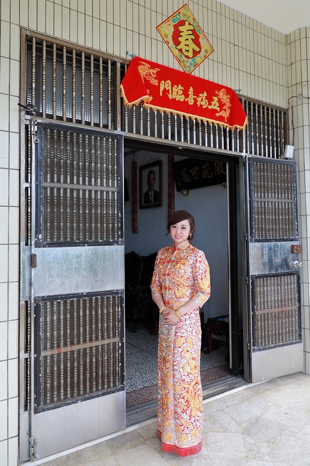 台北婚攝小游@禾風會館 翔與儀文定午宴紀錄 饅頭爸團隊0707_blog_028.jpg