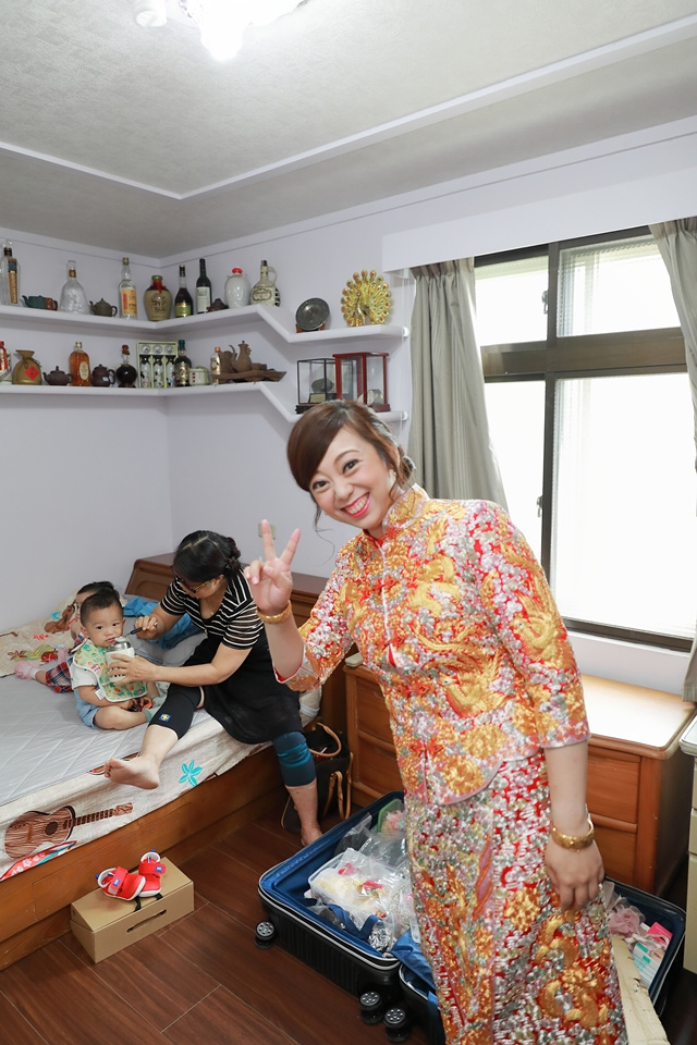 台北婚攝小游@禾風會館 翔與儀文定午宴紀錄 饅頭爸團隊0707_blog_031.jpg