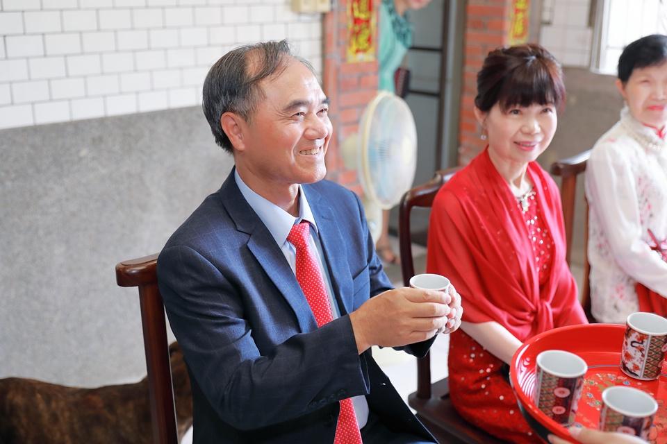 台北婚攝小游@禾風會館 翔與儀文定午宴紀錄 饅頭爸團隊0707_blog_043.jpg