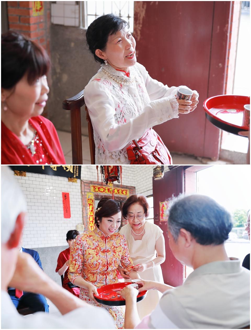 台北婚攝小游@禾風會館 翔與儀文定午宴紀錄 饅頭爸團隊0707_blog_044.jpg