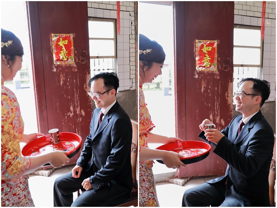 台北婚攝小游@禾風會館 翔與儀文定午宴紀錄 饅頭爸團隊0707_blog_045.jpg