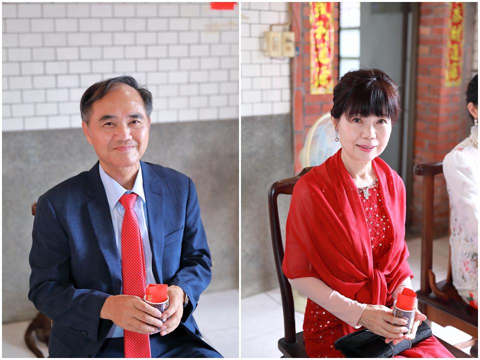 台北婚攝小游@禾風會館 翔與儀文定午宴紀錄 饅頭爸團隊0707_blog_047.jpg