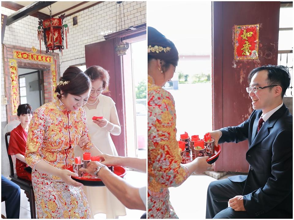 台北婚攝小游@禾風會館 翔與儀文定午宴紀錄 饅頭爸團隊0707_blog_051.jpg